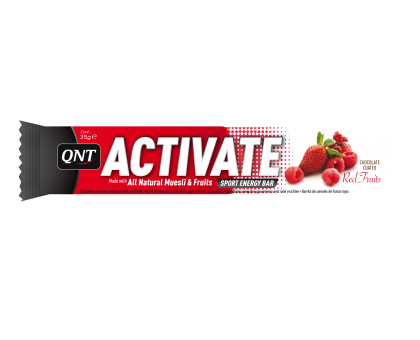 QNT Activate Bar 35 gr