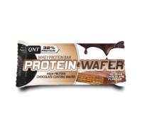 QNT Protein Wafer 1шт*35 гр