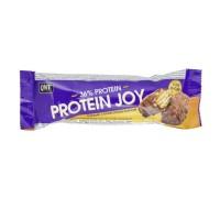 QNT Протеиновый батончик Protein Joy 60 г