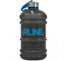Rline Бутылка для воды 2,2 л