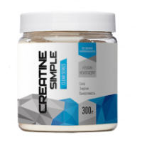 RLine Creatine Powder 300 гр