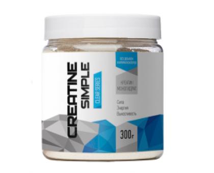 RLine Creatine Powder 300 гр