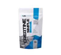 RLine Creatine Powder 200 gr