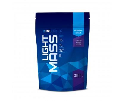 RLine LIGHT MASS 3 кг
