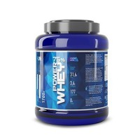 RLine Power Whey 1700 гр