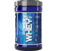 RLine Power Whey 900 г