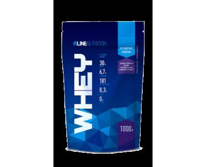 RLine Whey 1kg