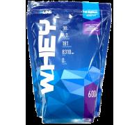 RLine Whey 600 gr