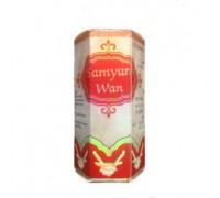 Samyun wan 20 капс