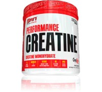 SAN Performance Creatine 300 gr