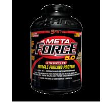 San Meta Force 5.0 2270 gr