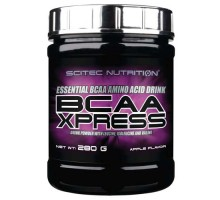 Scitec Nutrition BCAA Express 280 гр