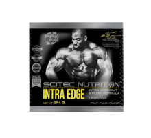 Scitec Nutrition Intra Edge 24 гр