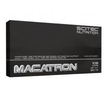 Scitec Nutrition Macatron 108 капс
