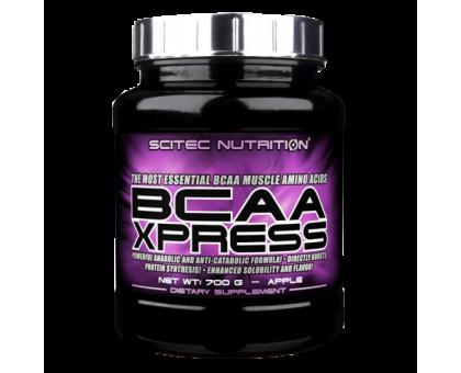 Scitec Nutrition BCAA Express 700 gr