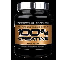Scitec Nutrition Creatine 300 gr