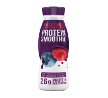 Scitec Nutrition Protein Smoothie 330мл