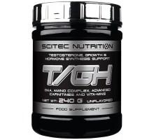 Scitec Nutrition TGH 240гр (без вкуса)