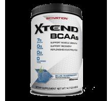 Scivation Xtend BCAA 392 гр
