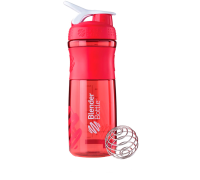 Blender Bottle SportMixer 828 мл