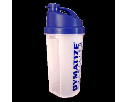 Шейкер Dymatize 700 ml