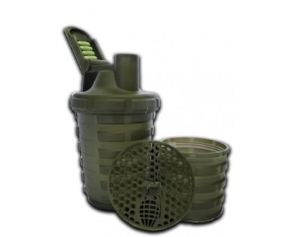 шейкер Grenade 600 мл