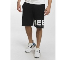 NEBBIA шорты Shorts