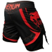 Venum шорты ММА Electron 2.0 Red Devil