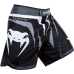 Venum шорты ММА Shogun UFС Edition Fight Shorts