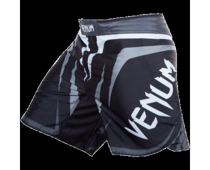 Venum шорты ММА Shogun UFС Edition Fight Shorts