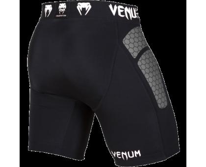 Шорты компрессионные Venum Absolute Compression Shorts