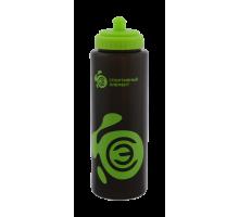 бутылка Спортивный элемент 1000 мл