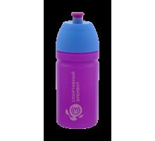 бутылка Спортивный элемент 500 мл