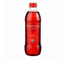 Sportinia L-Carnitine 500 мл