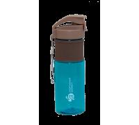 бутылка Спортивный Элемент 450 мл