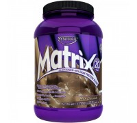 Syntrax Matrix 2.0 980 gr
