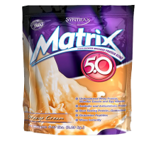 Syntrax Matrix 5.0 2290 gr