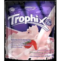 Syntrax Trophix 5.0 2200 gr
