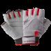 Trec Nutrition Перчатки Ladies серые