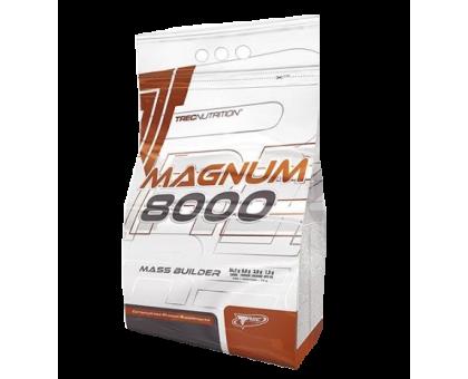 Trec Nutrition Magnum 8000 4000 gr