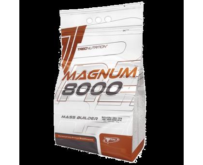 Trec Nutrition Magnum 8000 5450 gr