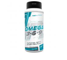 Trec Nutrition OMEGA 3-6-9 60 caps