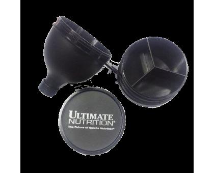 Ultimate Nutrition Воронка-контейнер