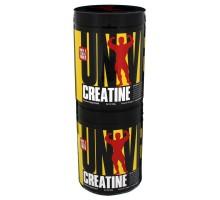 Universal Nutrition Creatine 200 gr + 200 gr