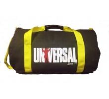 Universal спортивная сумка