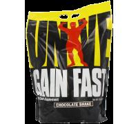 Universal Nutrition Gain Fast 3100 4540 gr (срок до 06.2017)