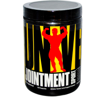 Universal Nutrition Jointment Sport 120 tab