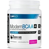 USPLabs Modern BCAA+ 1340 гр