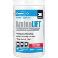 USP Labs AminoLift 246 г