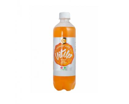 VITUP Vitamin 500 мл